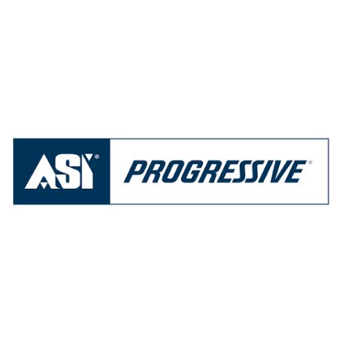 Progressive Platinum