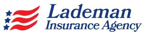 Lademan Insurance Agency